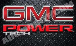 powertech_sierra_dark_diamondplate