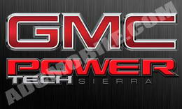 powertech_sierra_titanium