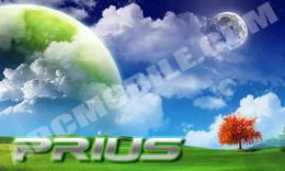 prius_fantasy2