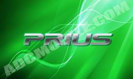 prius_green2