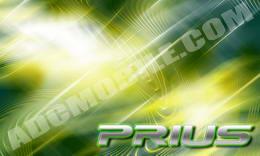 prius_green3