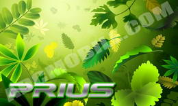 prius_green_leaves