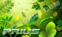 prius_green_leaves