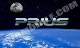 prius_space