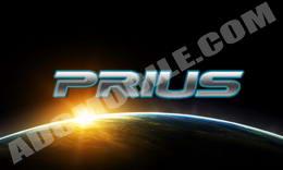 prius_space2