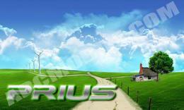 prius_wind