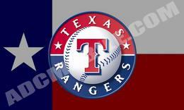 rangers_flag