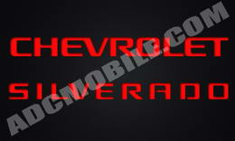 red_chev_silverado_cutout_black3