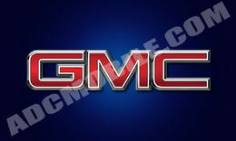 red_gmc2_blue_grad