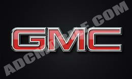 red_gmc_black3