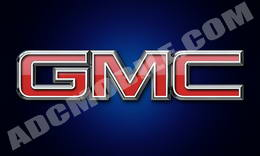 red_gmc_blue_grad2