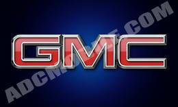 red_gmc_blue_grad2
