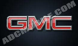 red_gmc_graphite