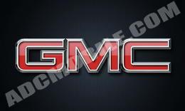 red_gmc_graphite