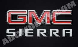 red_gmc_sierra_black3