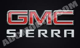 red_gmc_sierra_black3