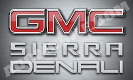 red_gmc_sierra_denali_brushed_aluminum