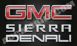 red_gmc_sierra_denali_perfed_steel