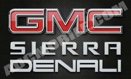 red_gmc_sierra_denali_perfed_steel