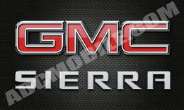 red_gmc_sierra_perfed_steel