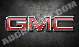 red_gmc_steel