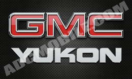 red_gmc_yukon_perfed_steel