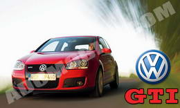 red_gti_2