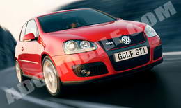 red_gti_3