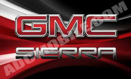 red_swirl_gmc_sierra
