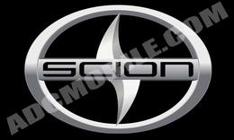scion_black