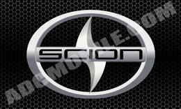 scion_black_honeycomb