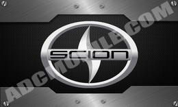 scion_logo_brushed_steel_screws