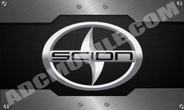 scion_logo_brushed_steel_screws