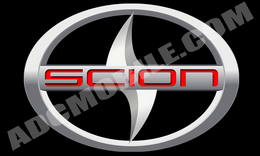scion_red