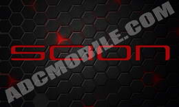 scion_red_black_honeycomb