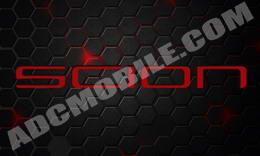 scion_red_black_honeycomb