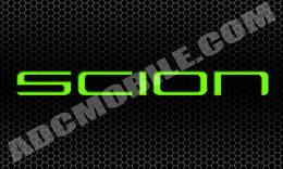 scion_text_black_honeycomb