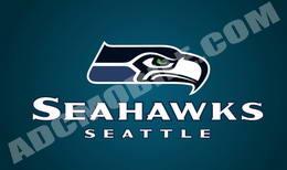 seahawks1