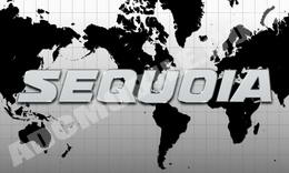 sequoia_white_map