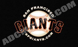 sf_giants2