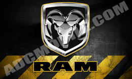 silver_ram_construction