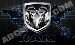 silver_ram_map5