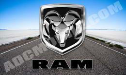 silver_ram_road