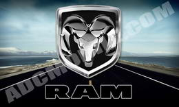 silver_ram_road2