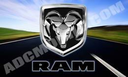 silver_ram_road7