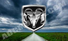 silver_ram_road8