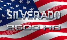 silverado_2500hd_flag2