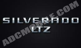 silverado_black3_ltz