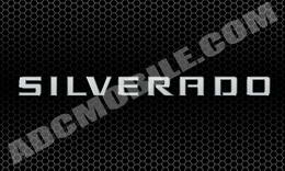 silverado_black_honeycomb