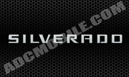 silverado_black_honeycomb